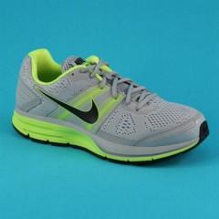 scarpe nike 29
