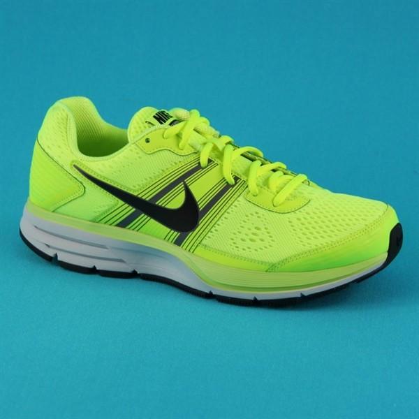 scarpe da running nike pegasus