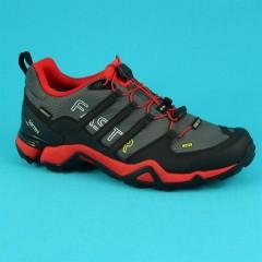 Adidas terrex,terrex fast R GTX,recensione,consigli,scarpe montagna,scarpe